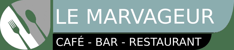 Café Bar Restaurant de Rosoy